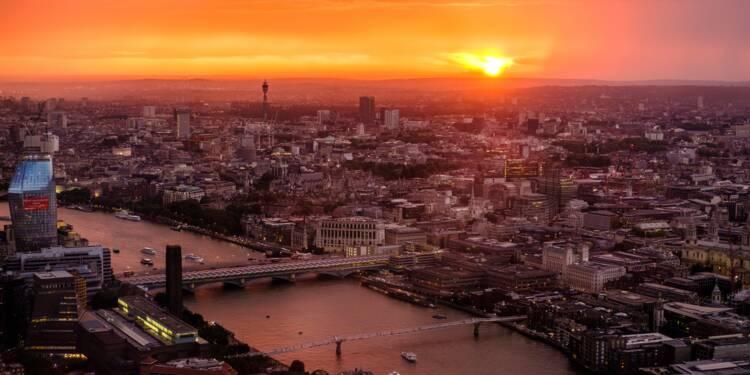Comment miser en Bourse facilement sur l'Europe sans s'exposer au Royaume-Uni