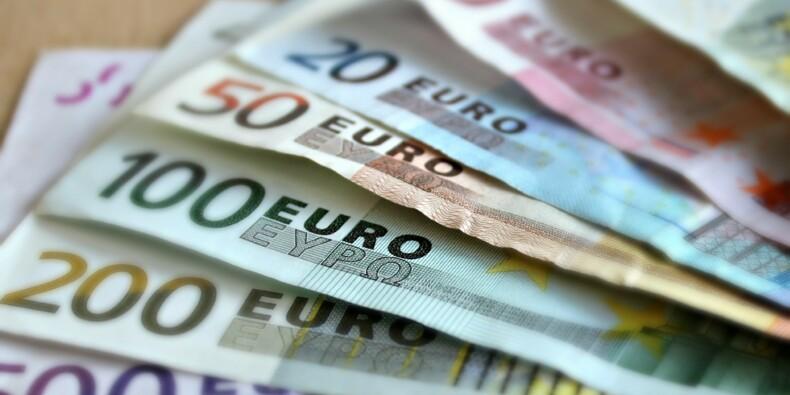 Cadres supérieurs : les banques qui vous rapportent et celles qui vous coûtent