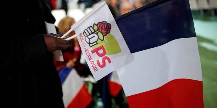 Le PS uni pour refuser la confiance au gouvernement