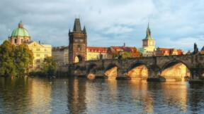 Expatriation en République tchèque : les conseils d'une Française de Prague