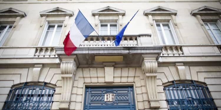 Usurpation D Identite Le Calvaire Des Fiches A La Banque De