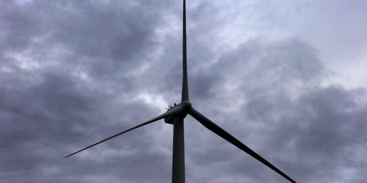 Le recours contre les éoliennes off-shore de Fécamp rejeté
