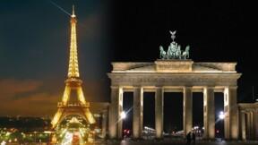 L'Allemagne est-elle vraiment plus forte que la France ?