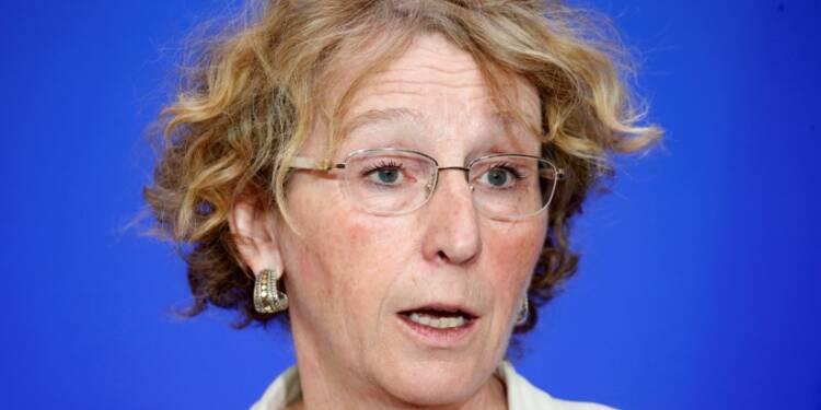 Le départ de Pénicaud n'est pas une option, dit Castaner