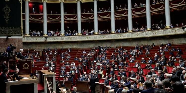 La crise au gouvernement, aubaine pour l'opposition