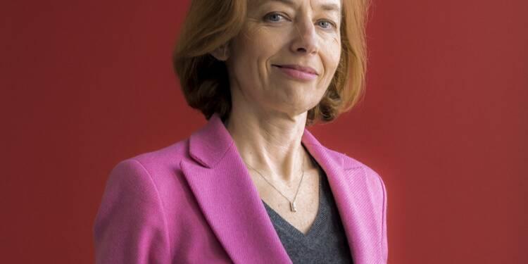 Remaniement du gouvernement : Florence Parly aux Armées, Nicole Belloubet à la Justice