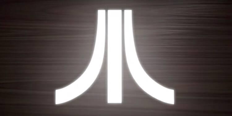 Atari prépare une nouvelle console de jeux