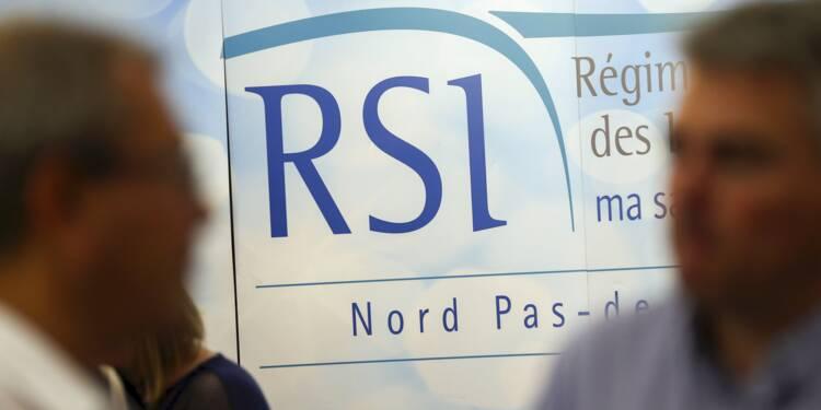 Fin du RSI : indépendants, ce qui pourrait changer pour vous