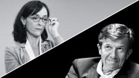 Delphine Ernotte (France Télévisions) ou Gilles Pélisson (TF1 ), qui est le meilleur dans la tempête ?