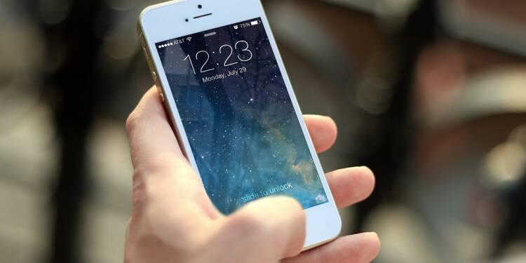 Autoroutes, TGV, métro… Free dernier de la classe pour la qualité de l'internet mobile