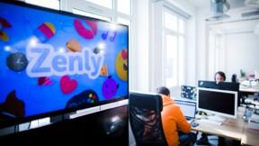 Zenly : encore une start-up française qui file à l'étranger !