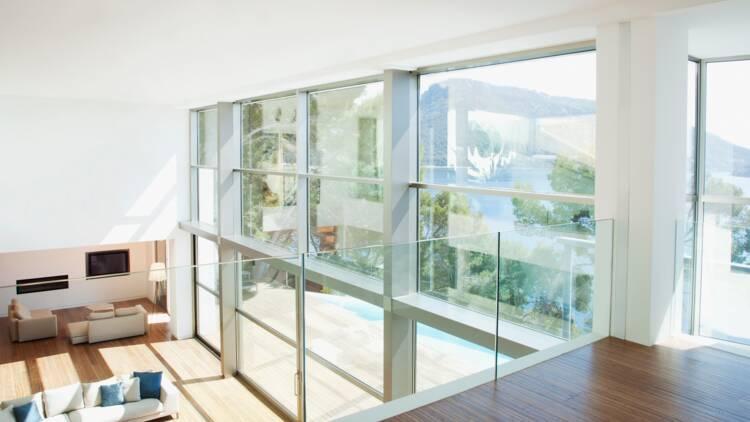 Double salles de bain, duplex, parking… de combien valorisent-ils votre logement?
