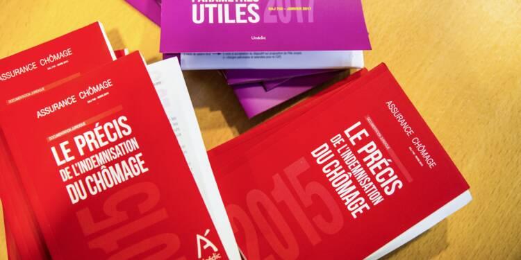 Assurance chômage : ferez-vous partie des perdants ou des gagnants de la nouvelle convention ?