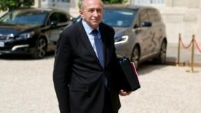 Gérard Collomb promet un plan pour les migrants