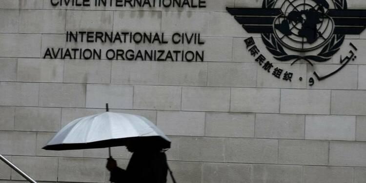Le Qatar saisit l'Organisation de l'aviation civile