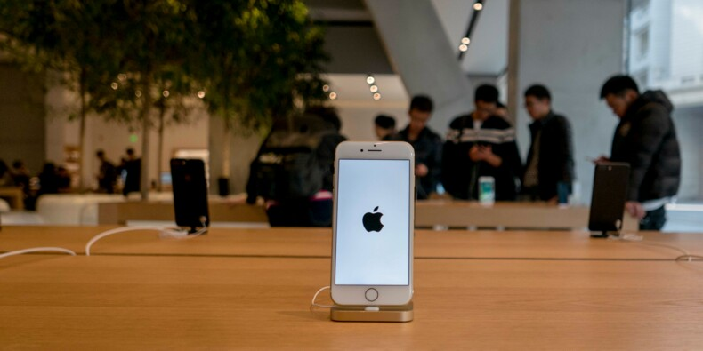 Le sous-traitant n°1 d'Apple s'implante aux Etats-Unis : quel impact sur le prix de l'iPhone ?