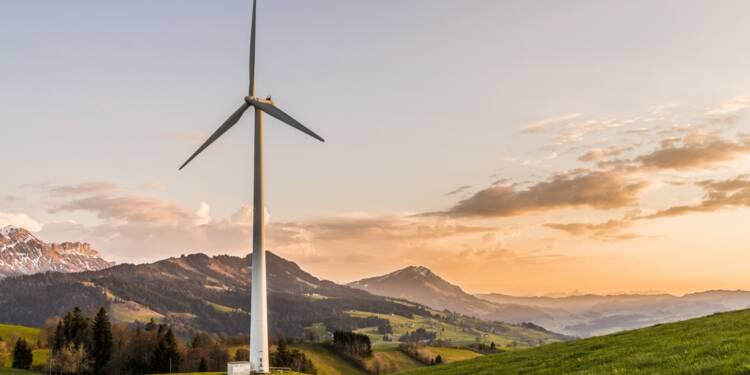 Voiture électrique, solaire, éolien… les industries vertes vont rapporter gros en Bourse !