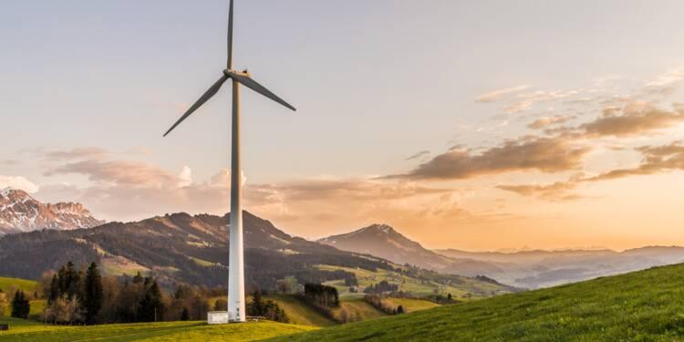 Finance verte : Sycomore AM développe un indicateur environnemental pour noter les entreprises