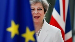 La proposition de May ne lève pas toutes les interrogations