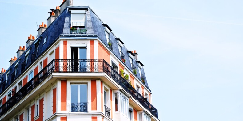 Immobilier : il est urgent que Macron prenne des mesures pour contenir les prix