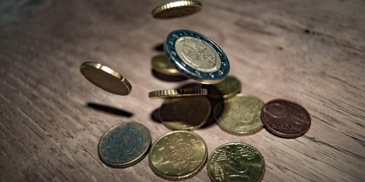 Epargne retraite : transférez vos droits à congé sur votre PERCO pour échapper à l'impôt !