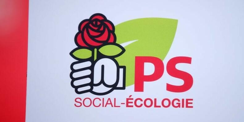 Le PS confirme sa position de parti d'opposition