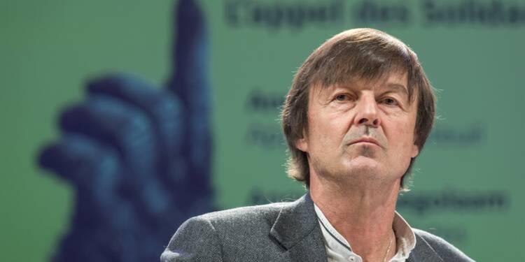 Couac sur les néonicotinoïdes : Matignon donne raison à Nicolas Hulot