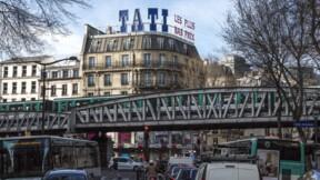 Tati reste à Barbès : dernier rempart face à la gentrification