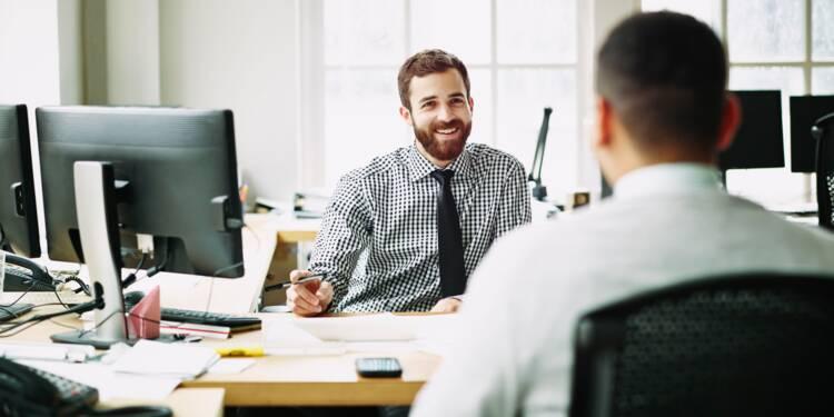 Managers, laissez parler les émotions de vos salariés