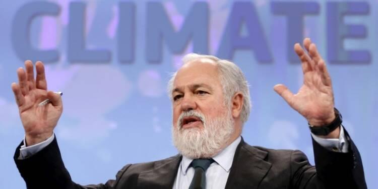 L'UE s'accorde sur des objectifs d'économie d'énergie après 2021