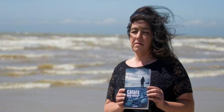 Pas de prison pour l'amante de Calais