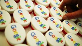 Amende record pour Google en Europe : mais où va aller tout cet argent ?