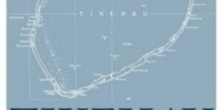 Tikehau dépose une offre conjointe avec Italmobiliare pour racheter des actifs en Italie