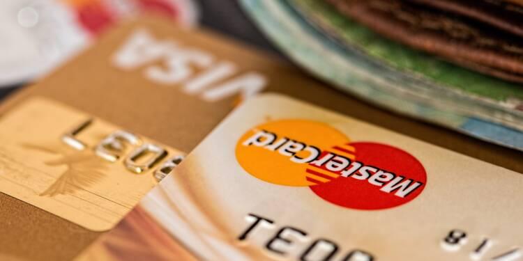 Le flop monumental de l'offre bancaire à prix réduit pour les plus fragiles