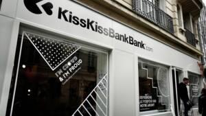 La Banque Postale Augmente Fortement Ses Frais Mais N Est Pas La