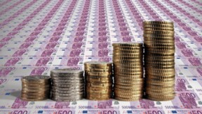 Jusqu'où l'euro s'envolera-t-il face au dollar ?