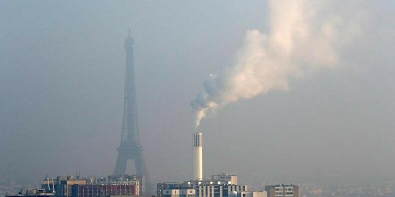 Lourdes peines confirmées pour des escrocs au CO2 en France