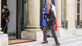 Soirée à Las Vegas : Macron et Pénicaud plus impliqués qu'ils ne le disent?