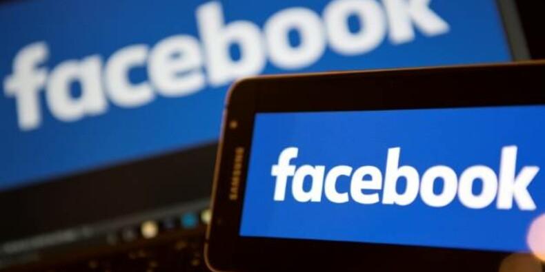 Déjà 2 milliards d'habitants sur la planète Facebook