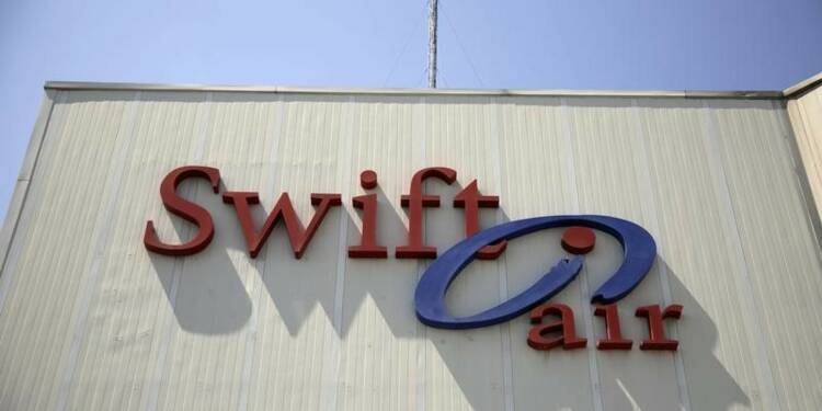 Compagnie espagnole en examen pour le crash d'Air Algérie