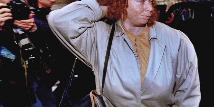 Affaire Grégory: Murielle Bolle est mise en examen