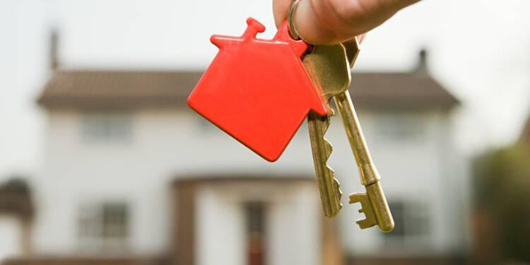 Immobilier : et si vous profitiez des prêts à taux zéro des banques !