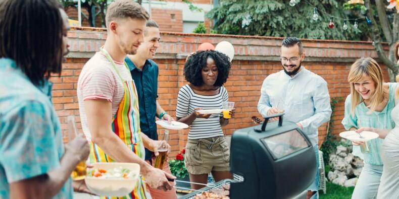 Et si vous faisiez du team building dans vos soirées d'amis ?