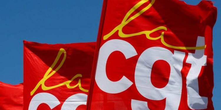 Les syndicats dénoncent le gel du salaire des fonctionnaires