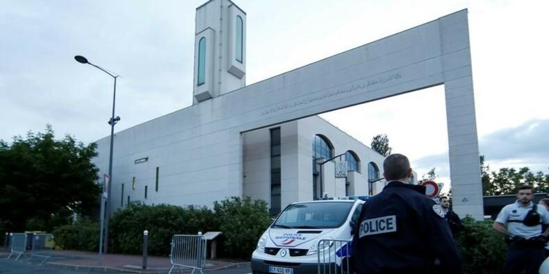 L'agresseur de Créteil hospitalisé en psychiatrie