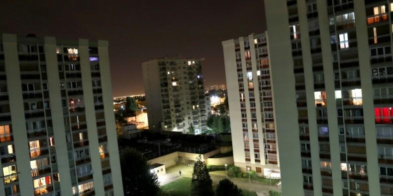 Des mesures fortes sur le logement en préparation