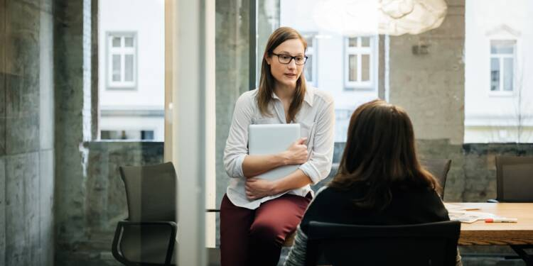 Quel est le salaire d'un auditeur interne?