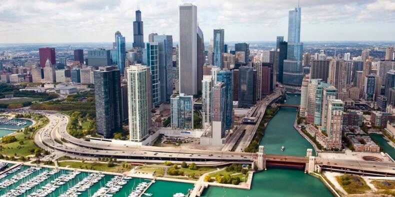 Expatriation : les bonnes adresses d'un Français à Chicago