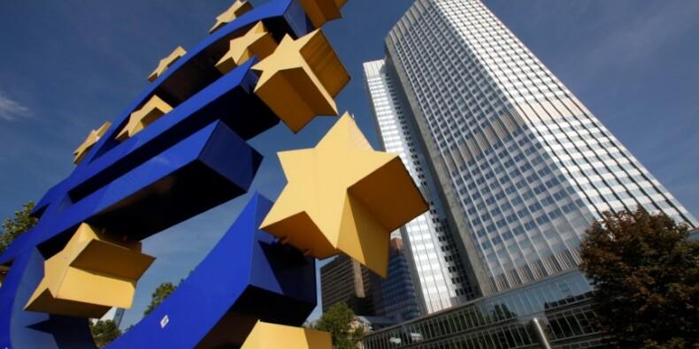 Des responsables de la BCE sur la défensive face aux marchés
