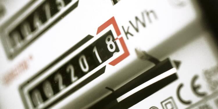 Gaz, électricité : groupez-vous pour faire baisser votre facture !